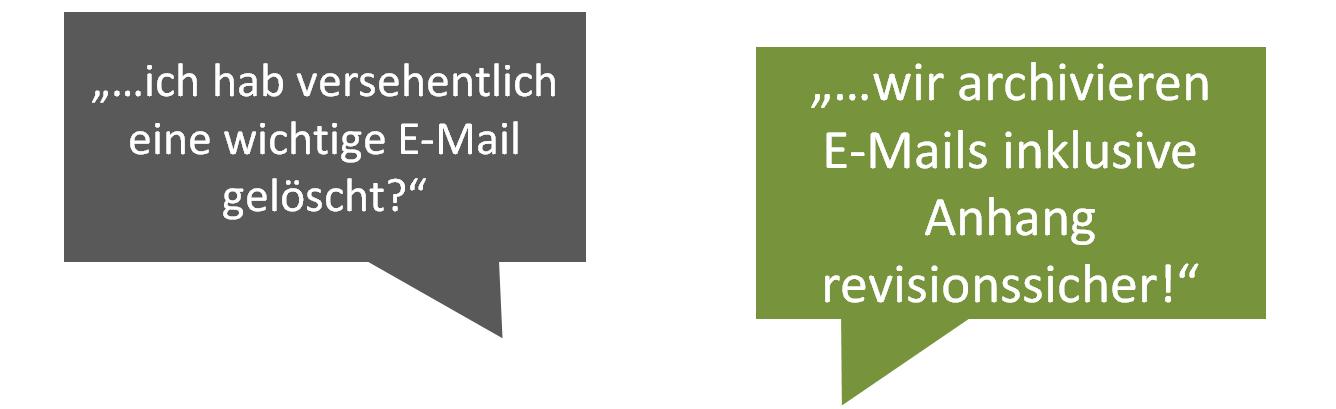 E-Mail-gelöscht