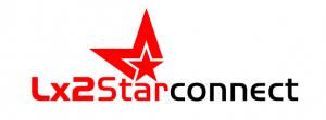 lx2star